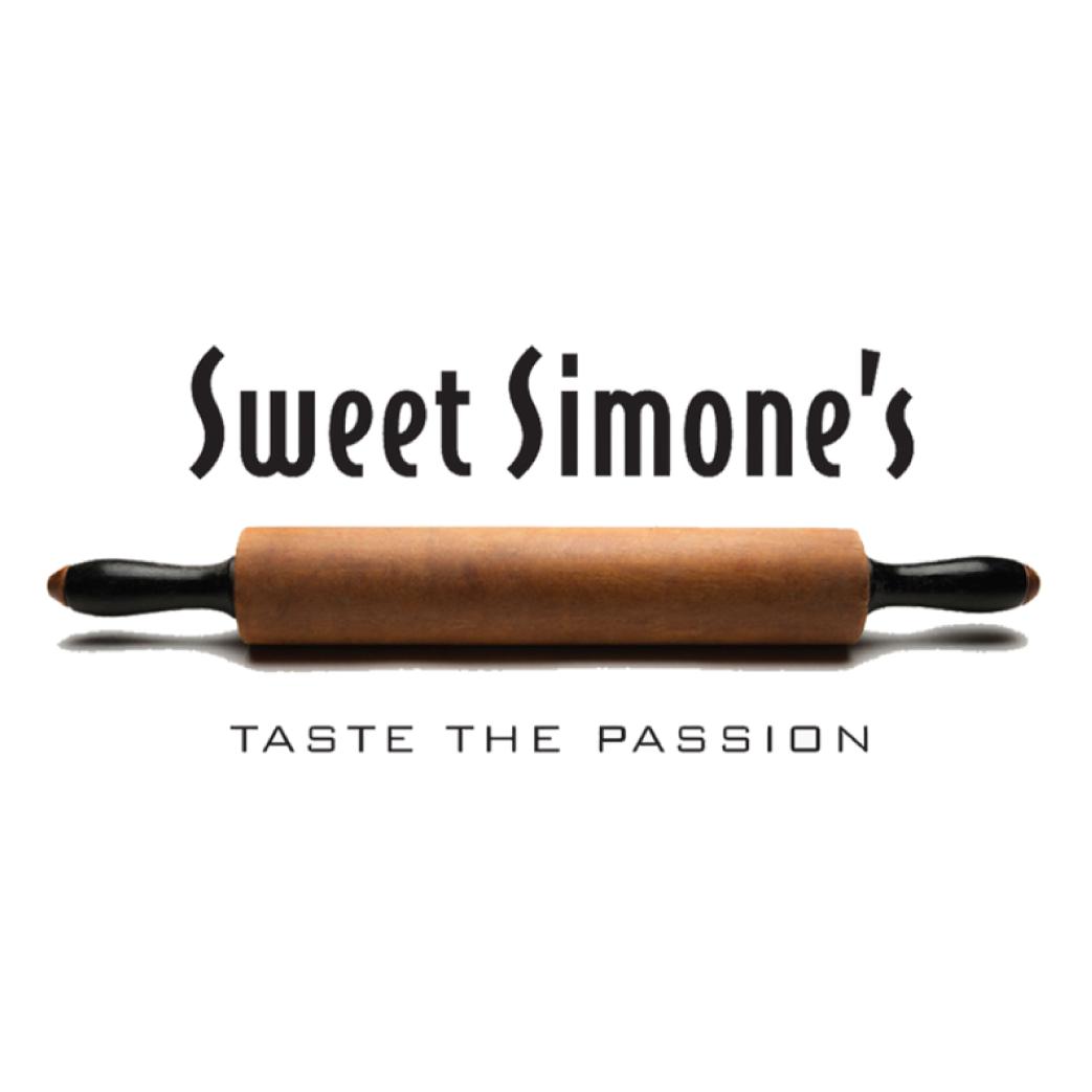 sweetsimones-01.png