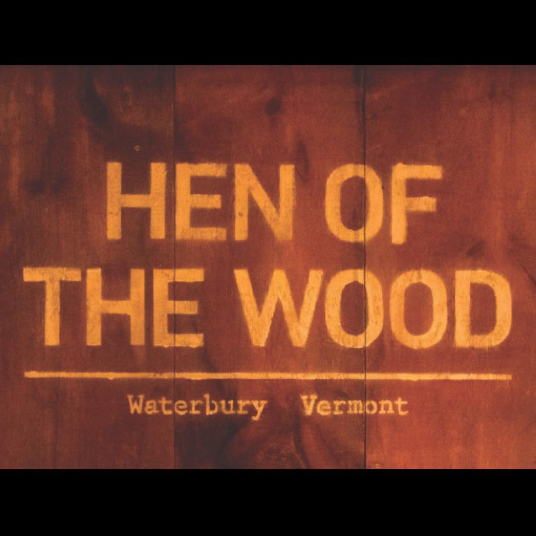 henofthewood-01.png