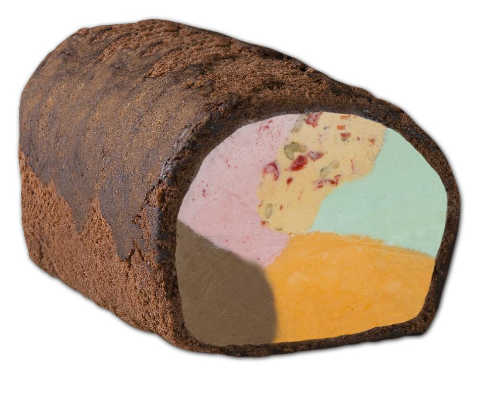 Rainbow-Cone-Cake-Roll.jpg