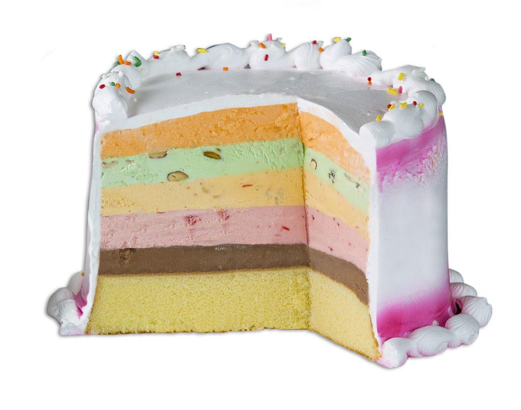 Rainbow-Layred-Cake.jpg