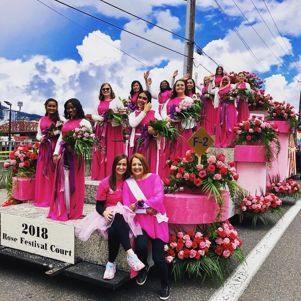 Rose Festival.jpg