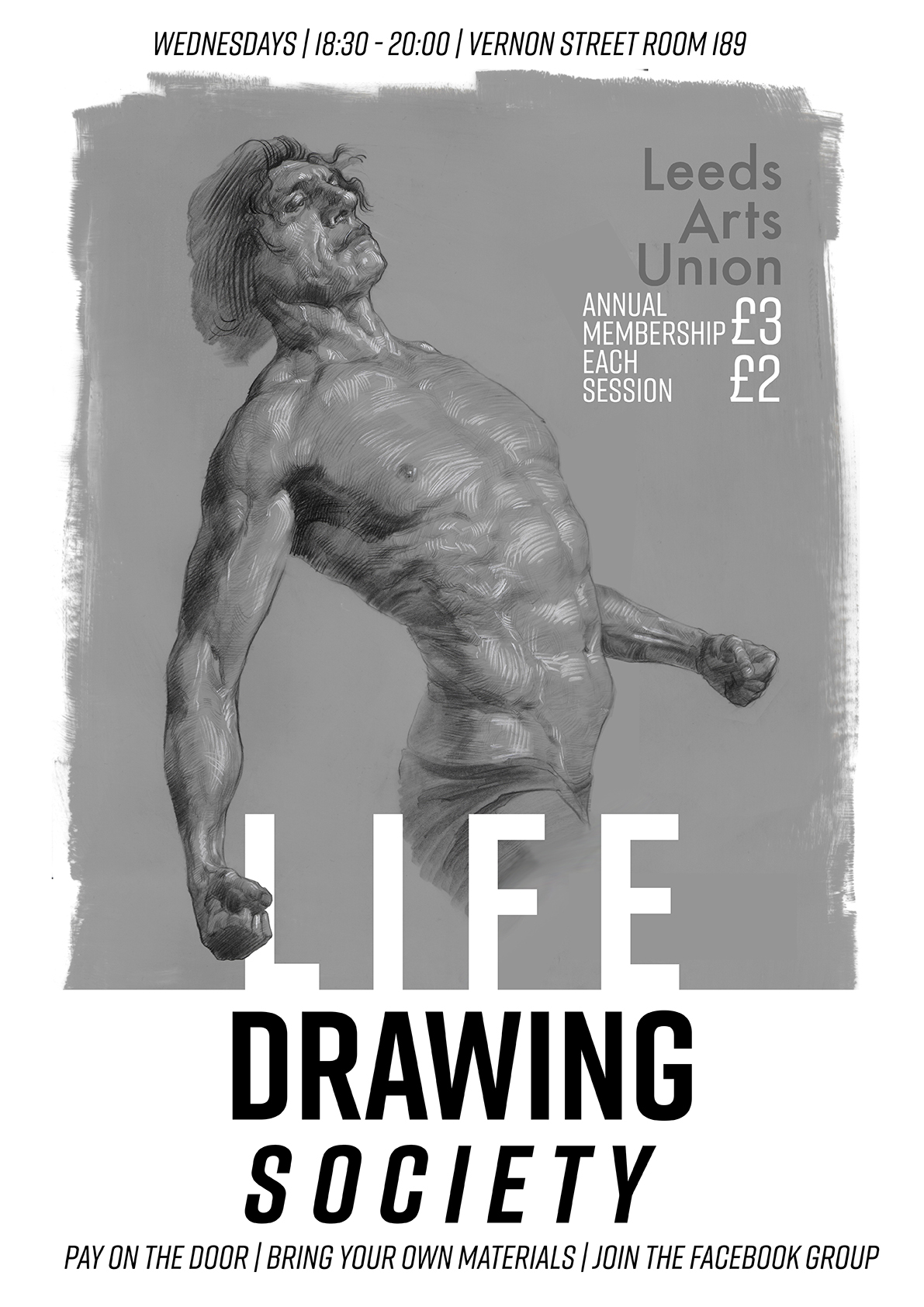 life drawing poster v4.jpg