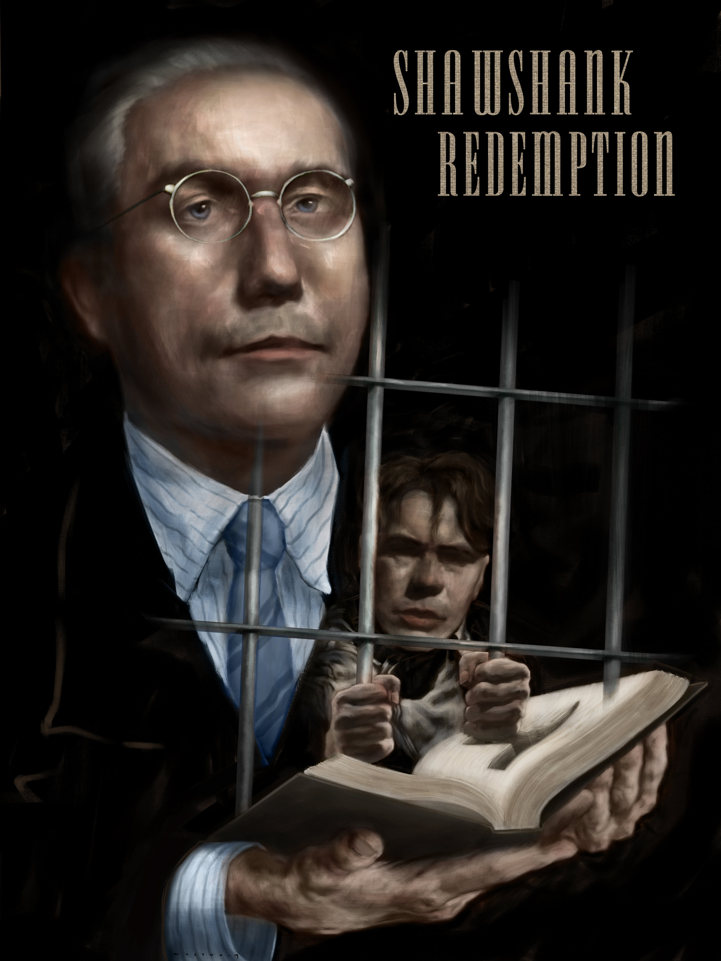 Shawshank Redemption with type.jpg