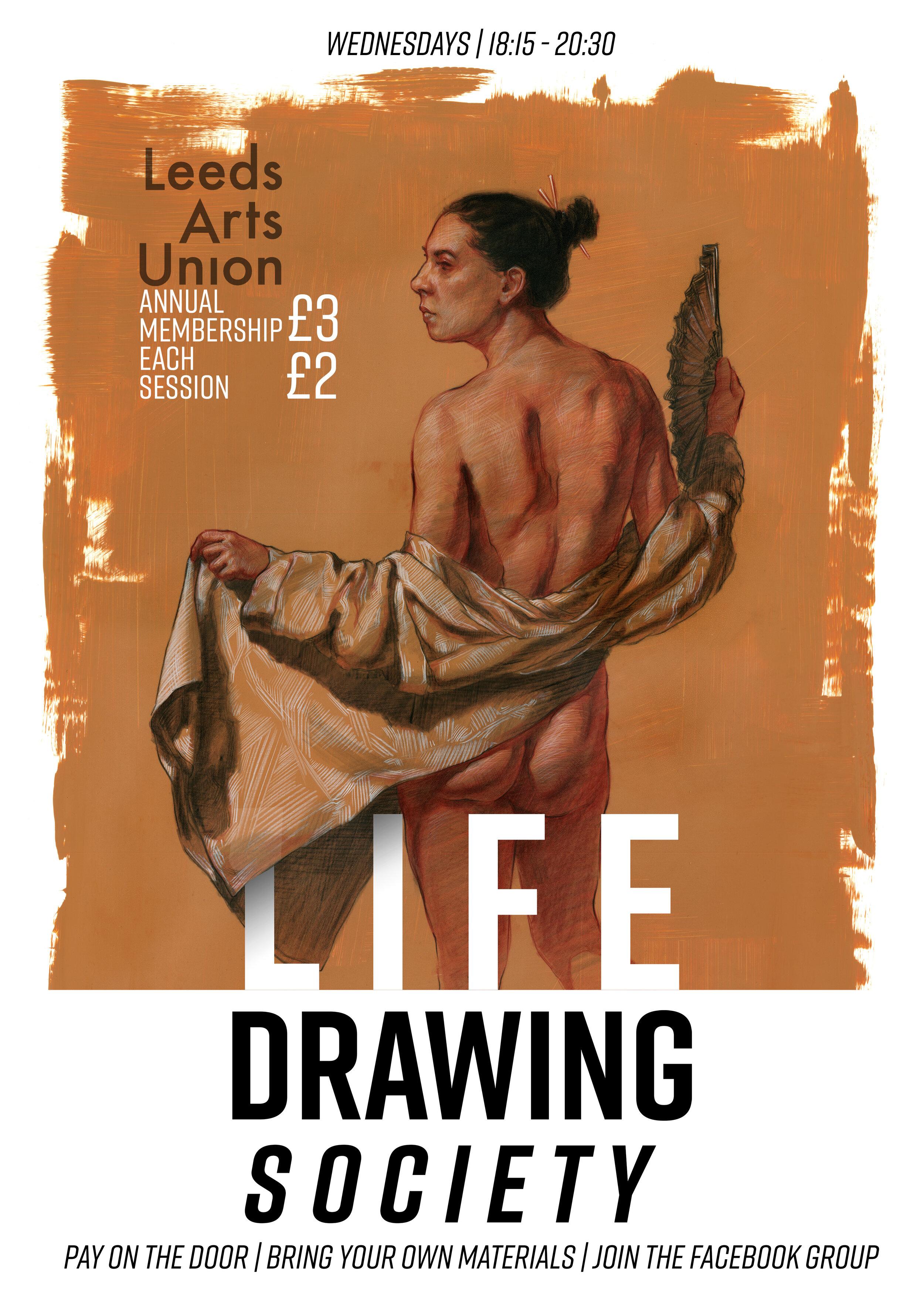 Life drawing poster 2019.jpg