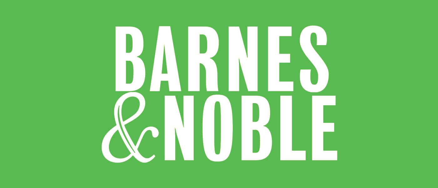 barnes-and-noble-lime-green.jpg