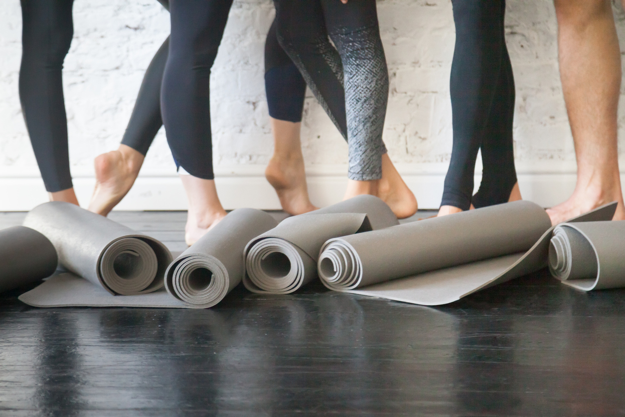 Time to find out what works best for you! - Come and join us for a free initial consultation and find out how we can help you achieve your fitness goals. Together we will create either a personalised Pilates or Personal Training programme and talk about next steps.We also run several classes every week, simply call us, email or book online and we'll see you there!