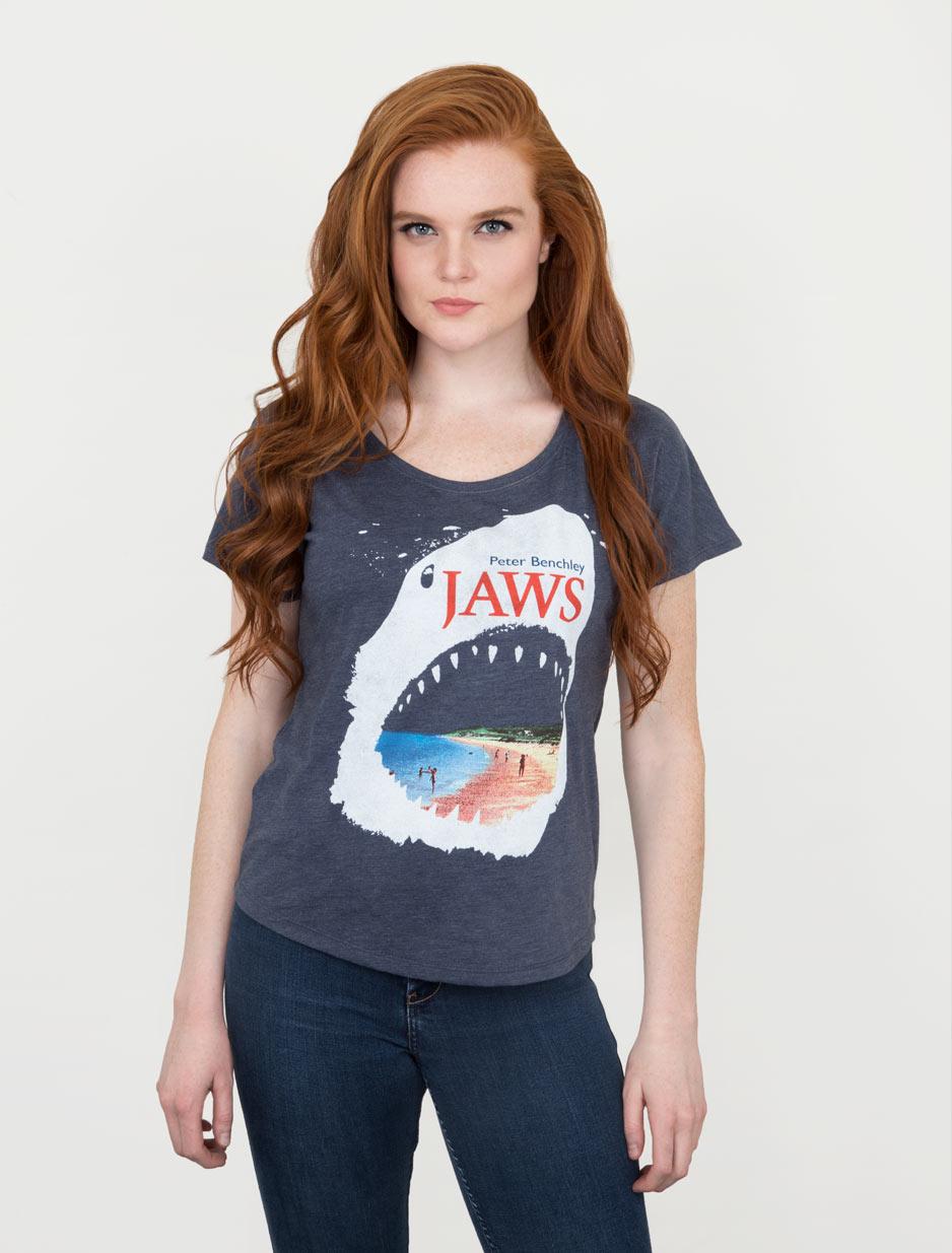 Womens_Dolman_Jaws_model_websize.jpg