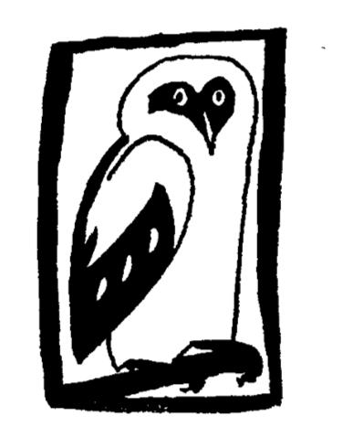 Cousins_Owl.png