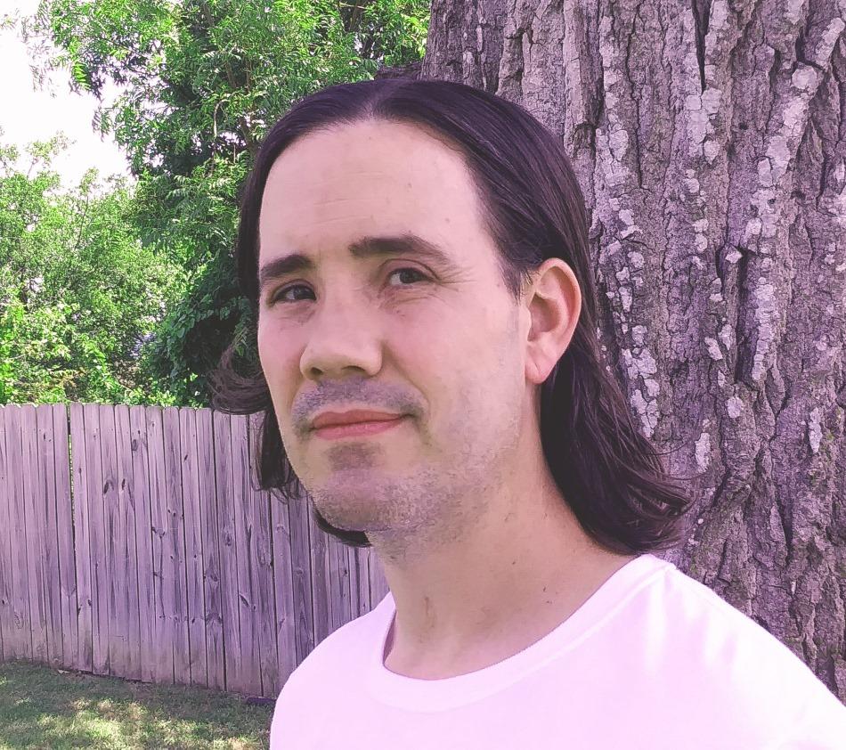Jeremy Hepler