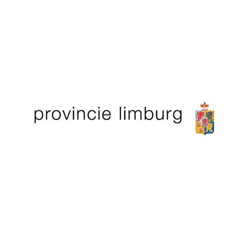 provinceoflimburg.jpg