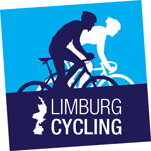 Limburgcycling.jpg