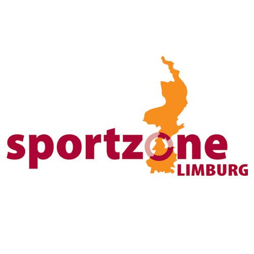 sportzone.jpg