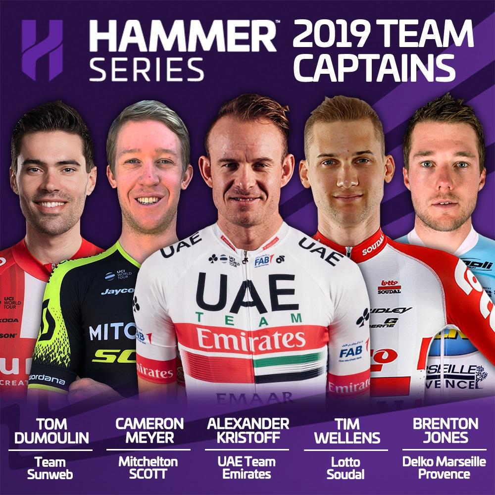 Hammer captains UAE.jpg