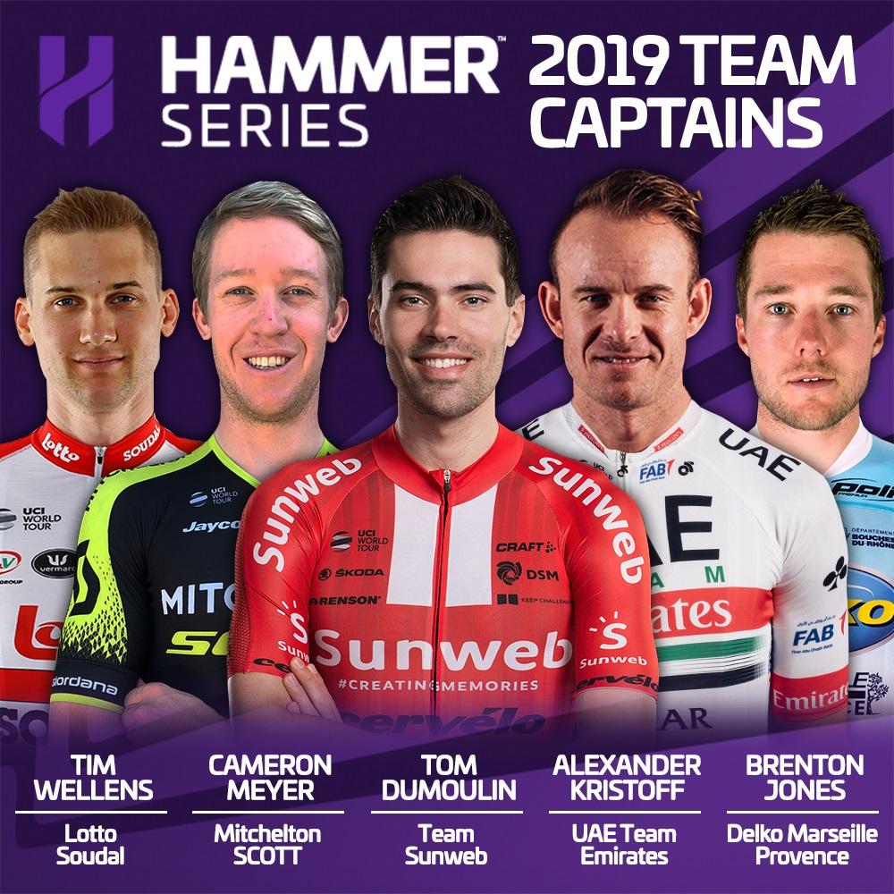 Hammer captains Sunweb.jpg