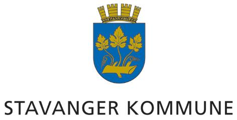 Stavanger kommune - Omgitt av nydelige fjorder, fjell og lange, hvite strender. Surrounded by beautiful fjords, mountains, and long, white beaches, Stavanger og Sandnes kan også skryte av et imponerende utvalg av museum og kulturarrangement.
