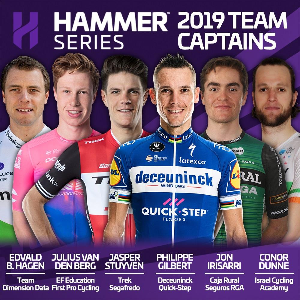 Hammer captains DQS.jpg