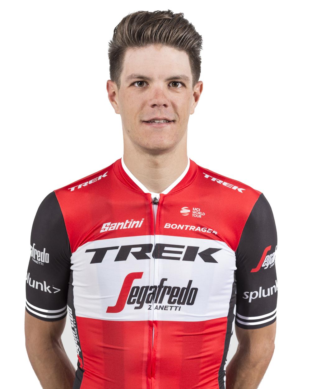 2019_Trek_Segafredo_UCI_Portrait_Jasper_Stuyven.jpg