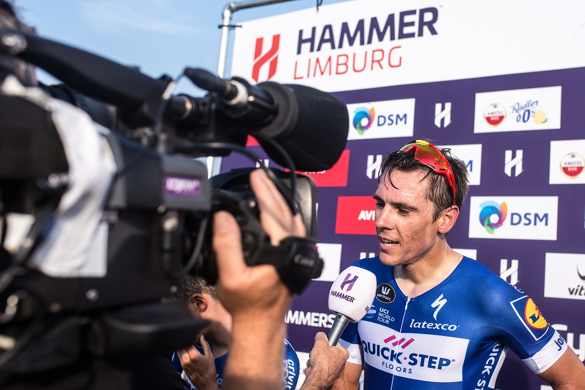 hammerseries_roosenboom0384.JPG