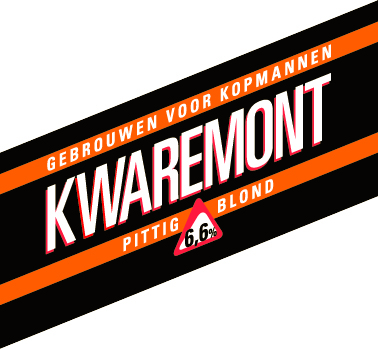 Kwaremont copy.jpg
