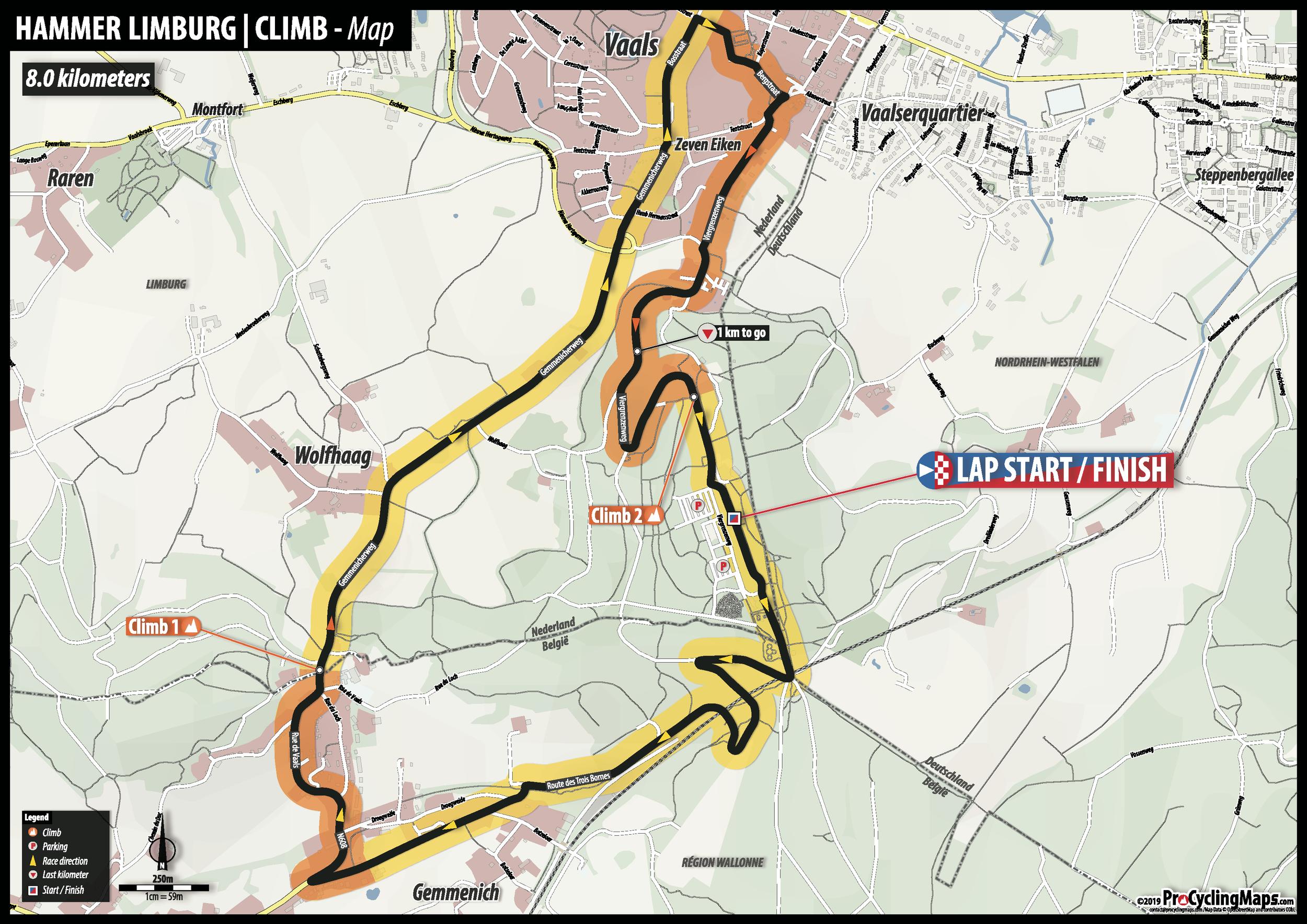 Limbourg (Climb Map 2019) V1.png