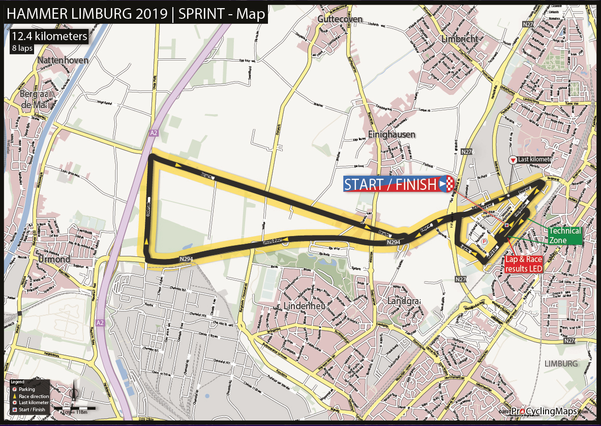 Sprint_map.jpg