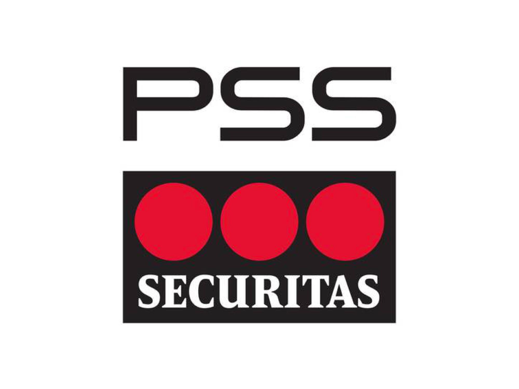 PSS Securitas.jpeg
