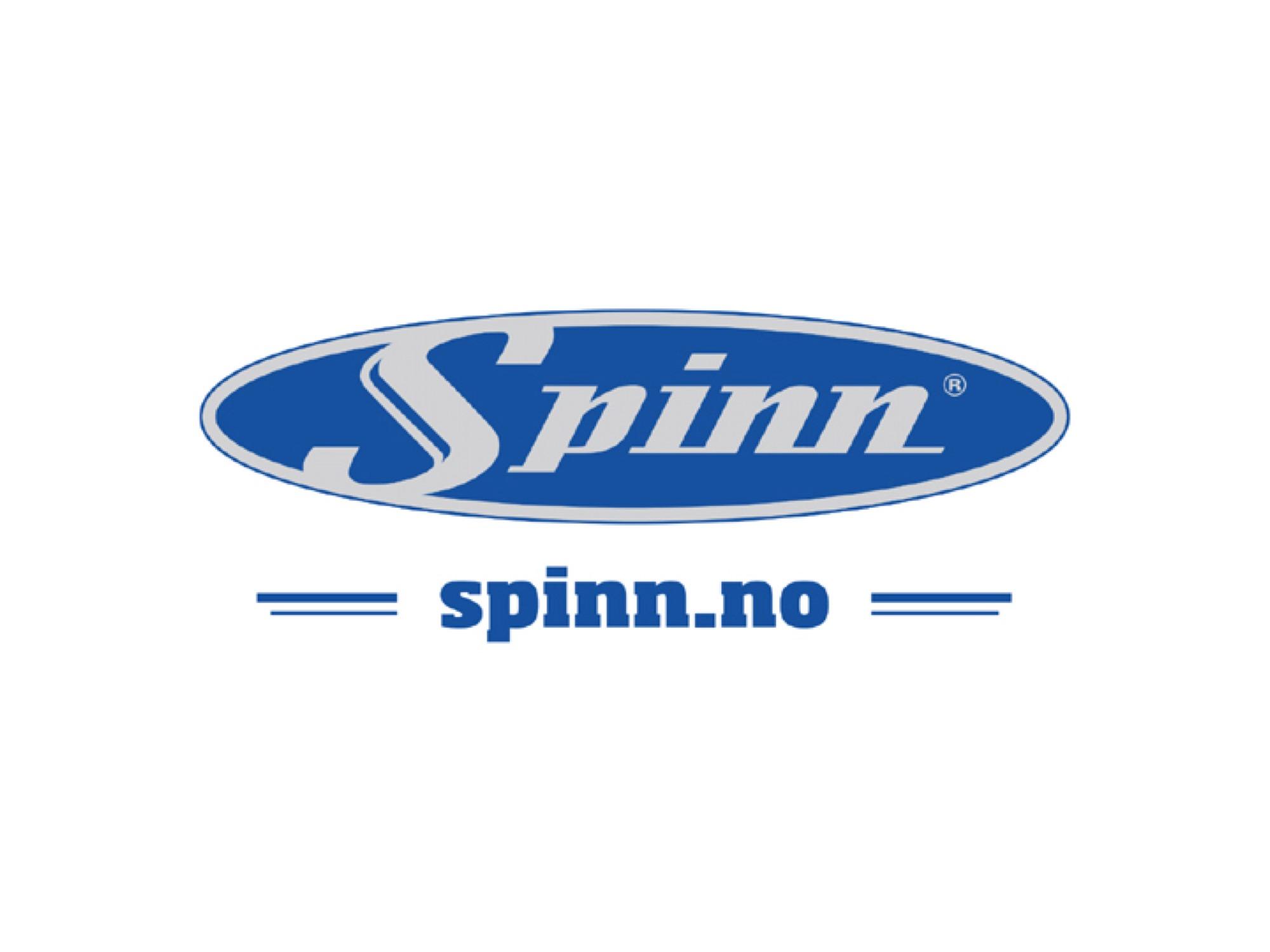 spinn.jpg