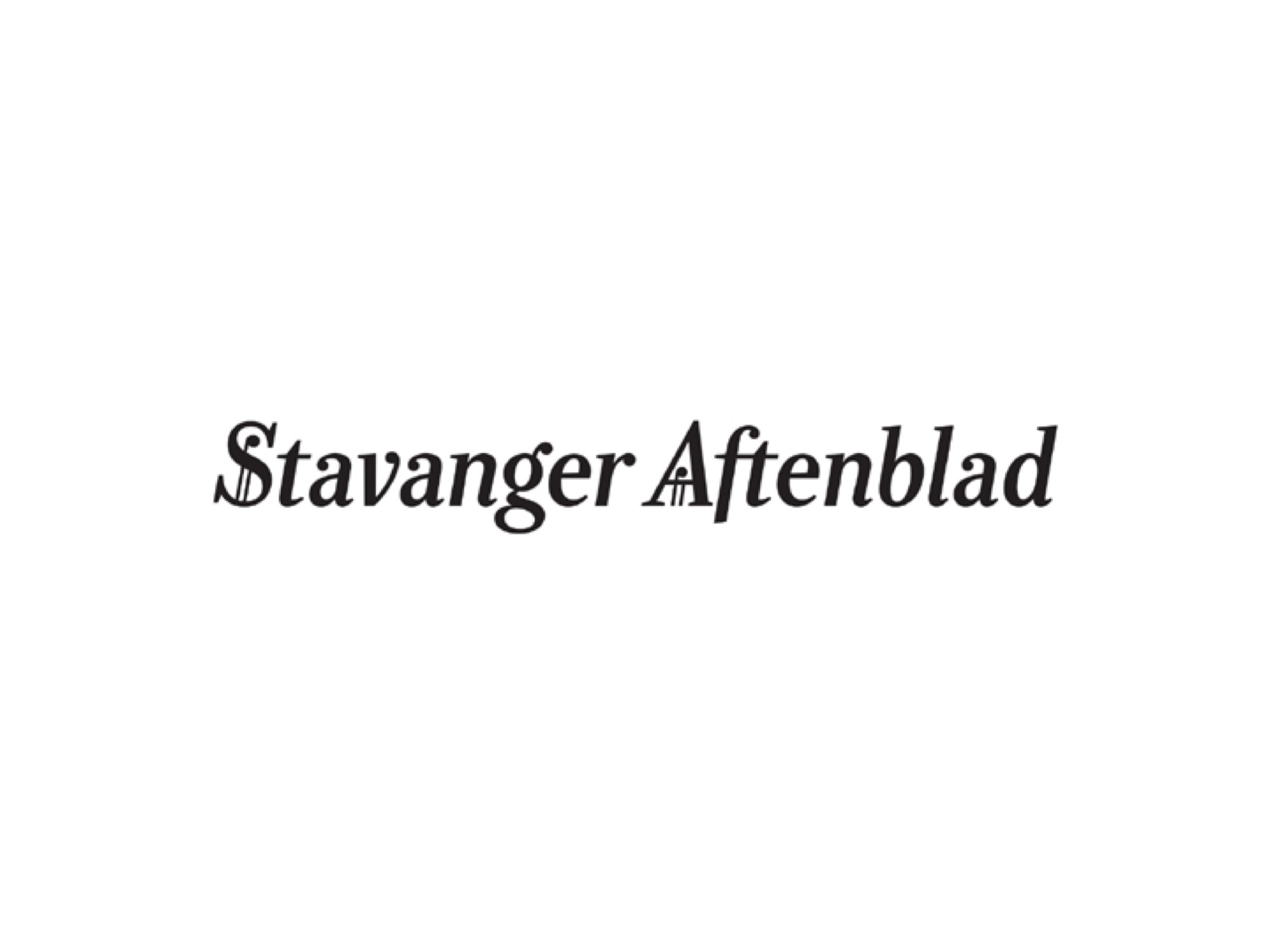 StavangerAftenblad.jpg