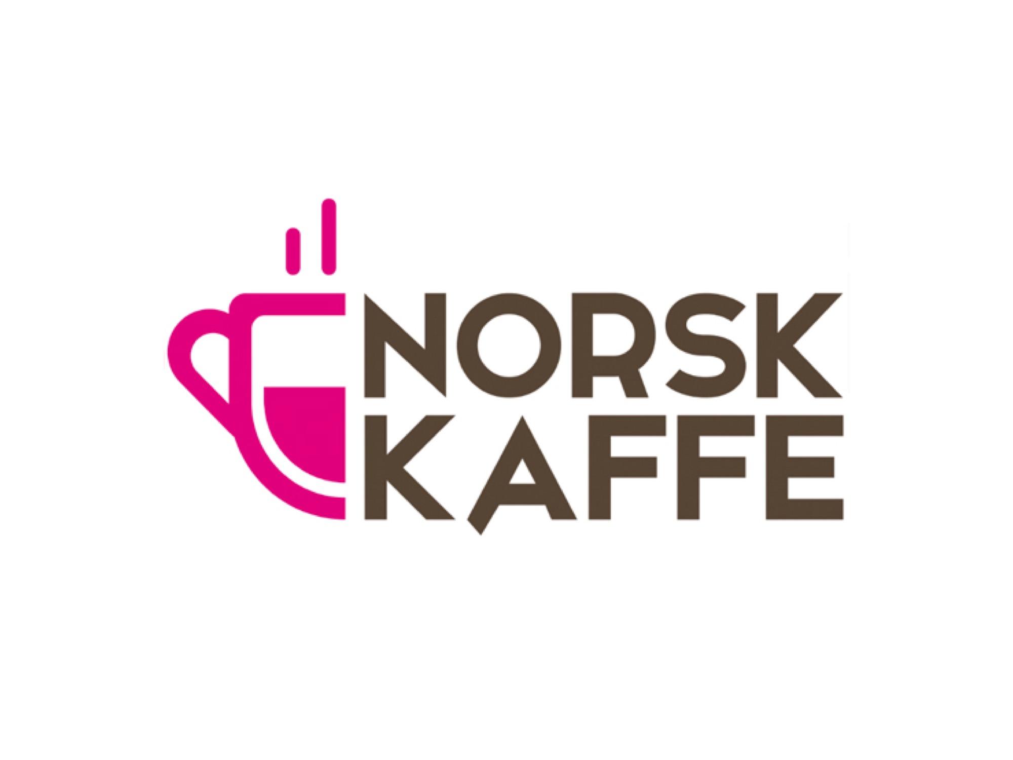 norskkaffe.jpg