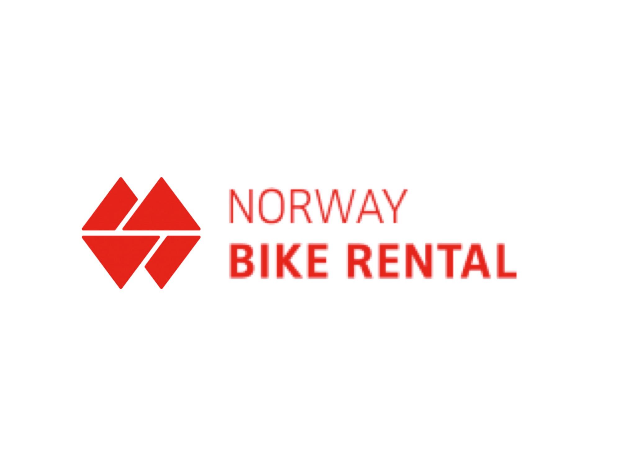 Norway Bike Rental.jpeg