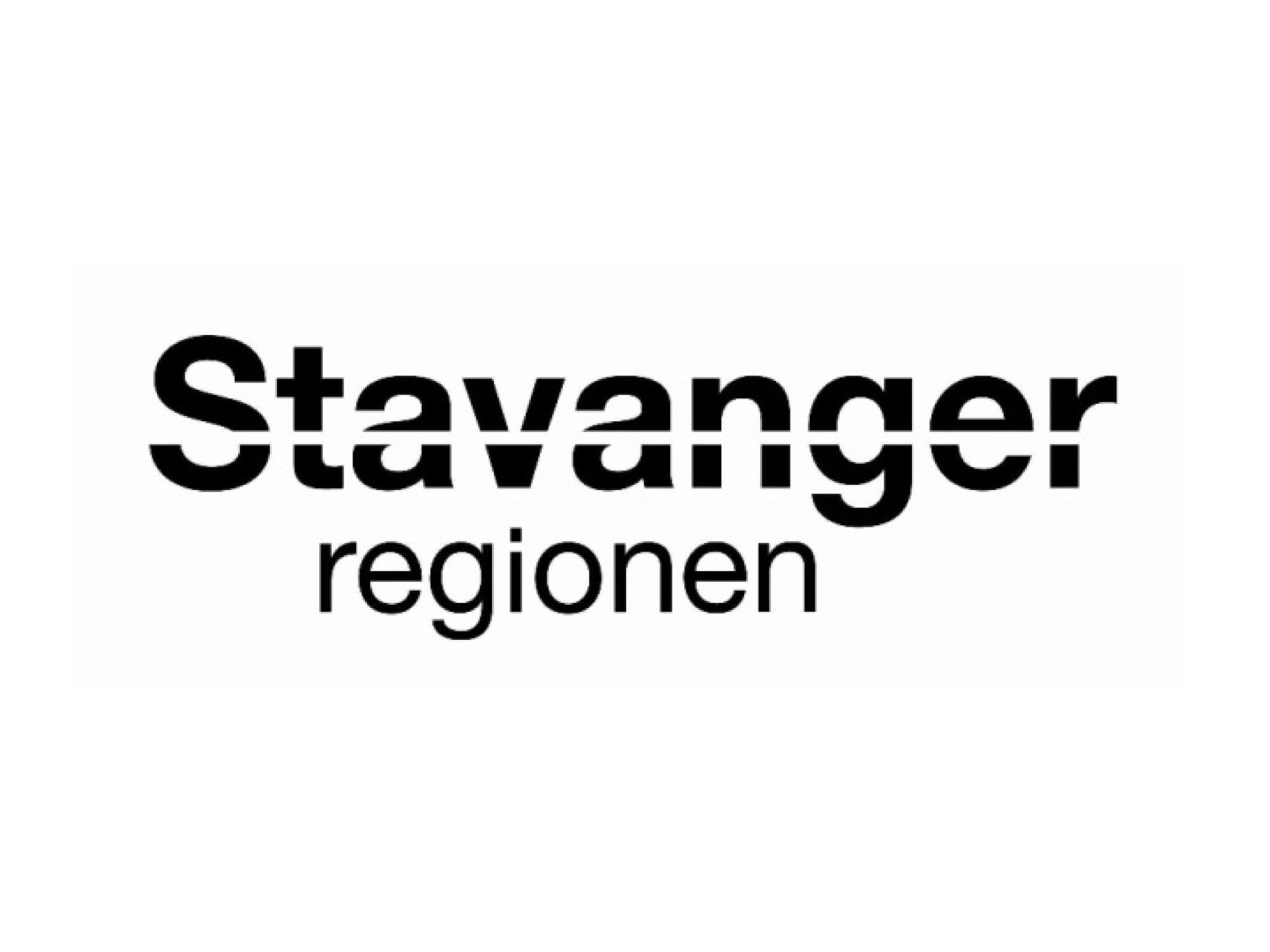 Stavanger Forum.jpeg