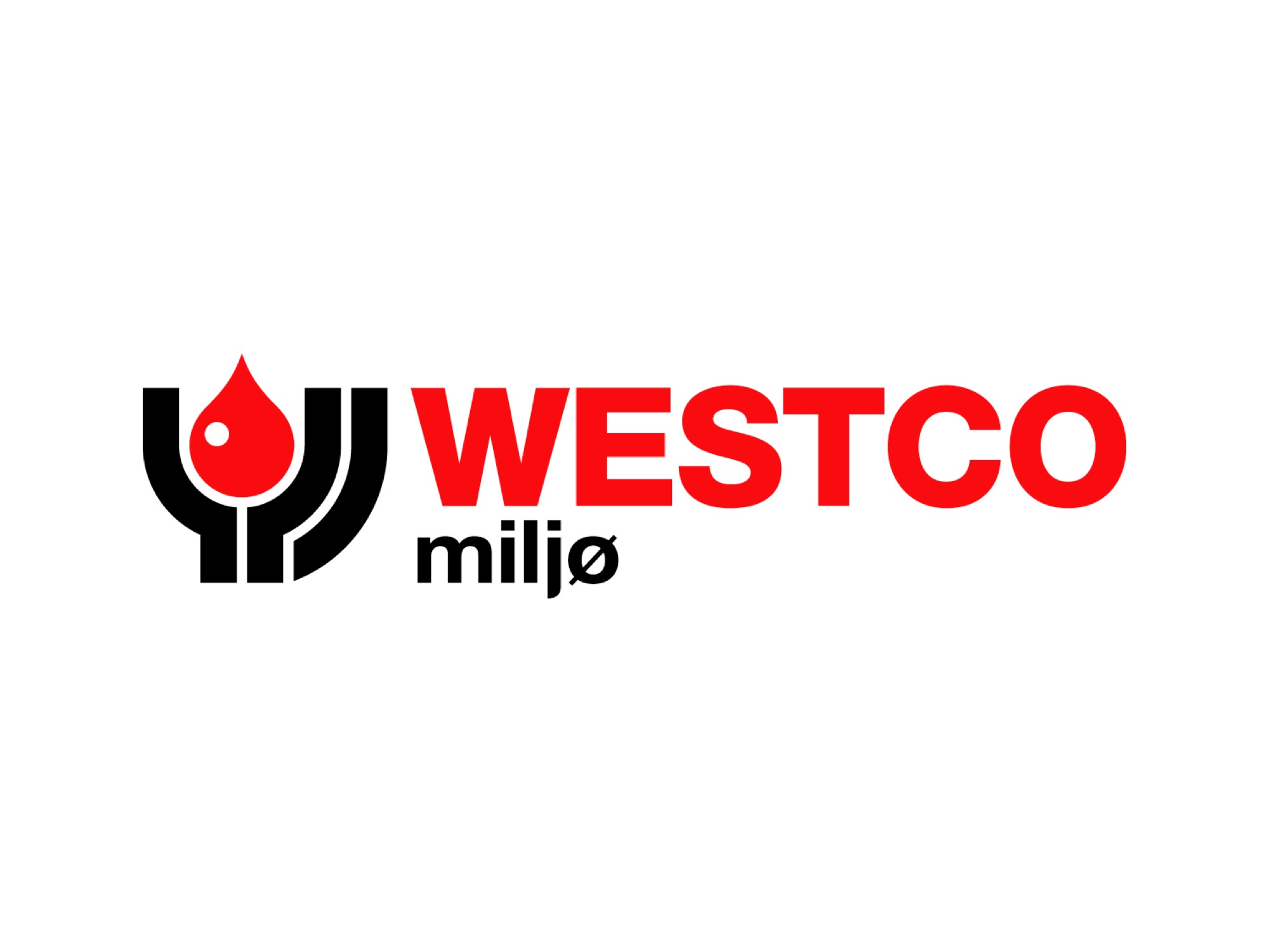 Westco.jpg