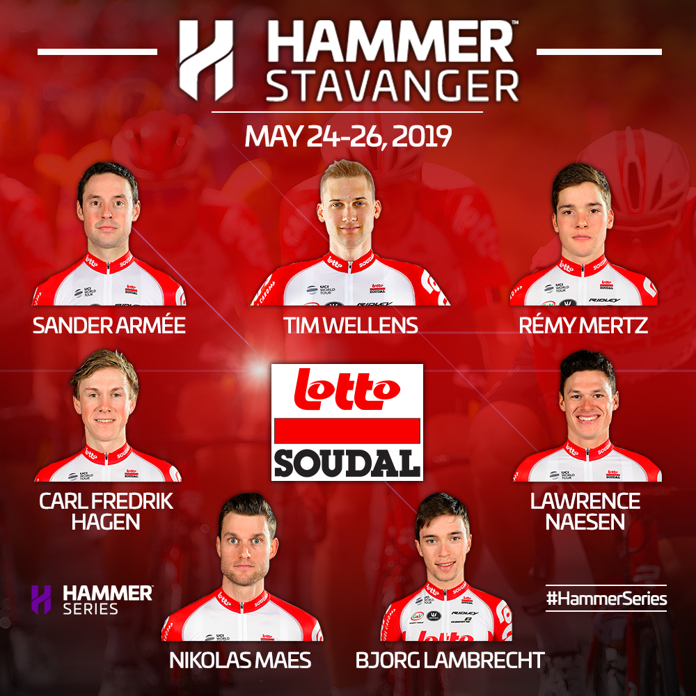 Lotto Soudal HS.jpg