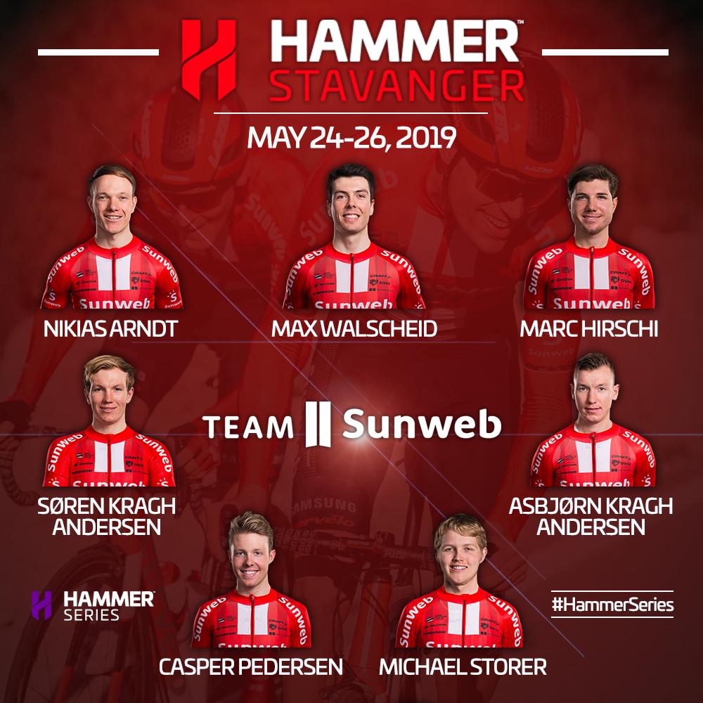 Team Sunweb HS.jpg