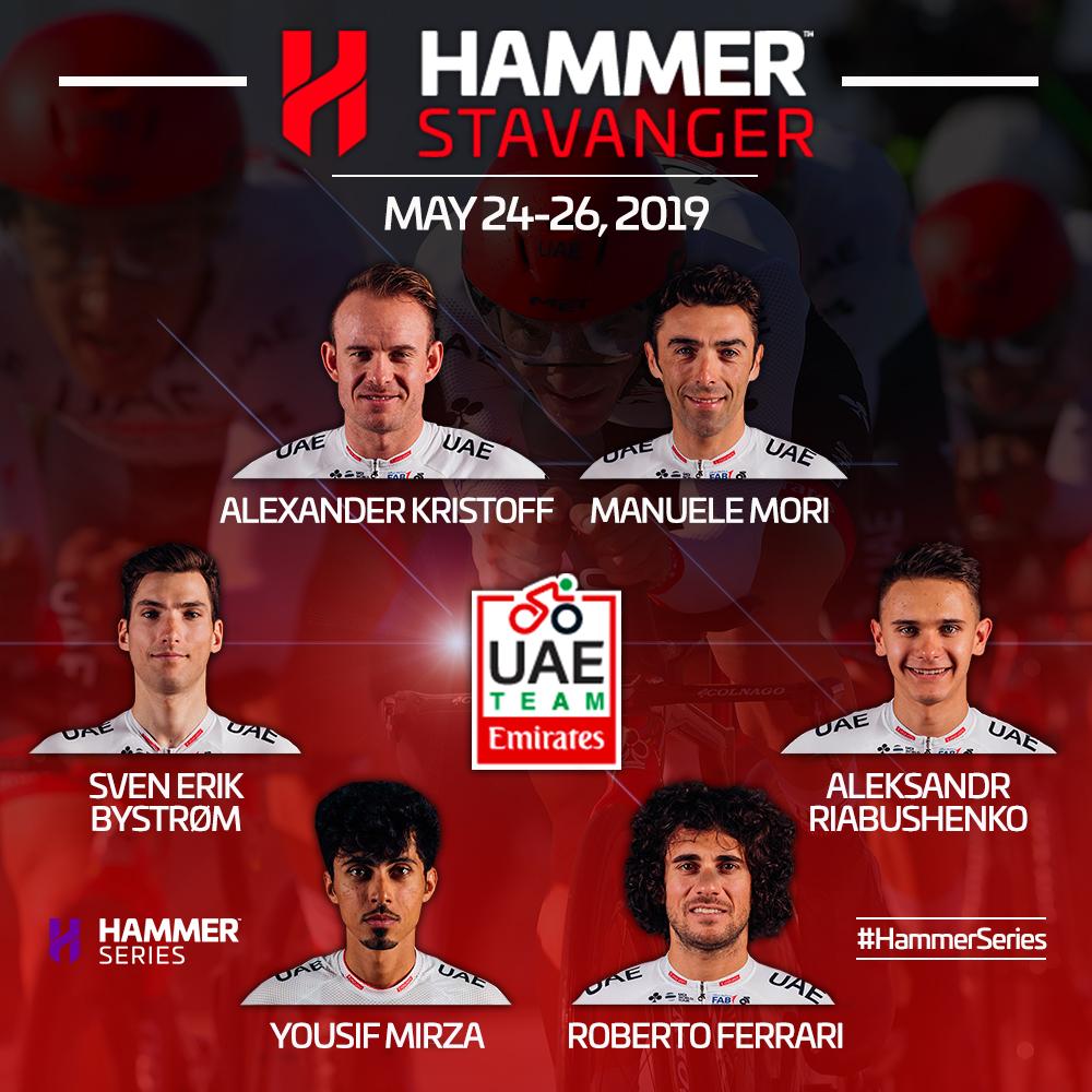 UAE HS.jpg