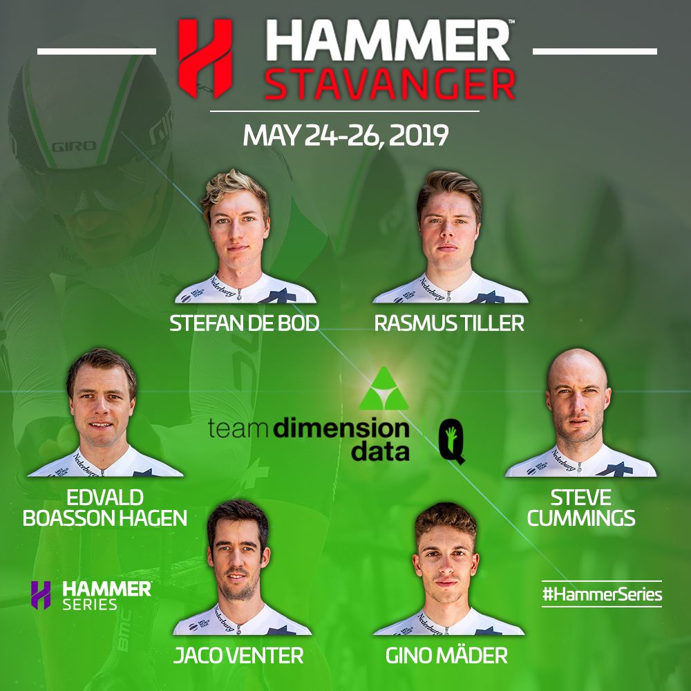 Dimension Data HS.jpg
