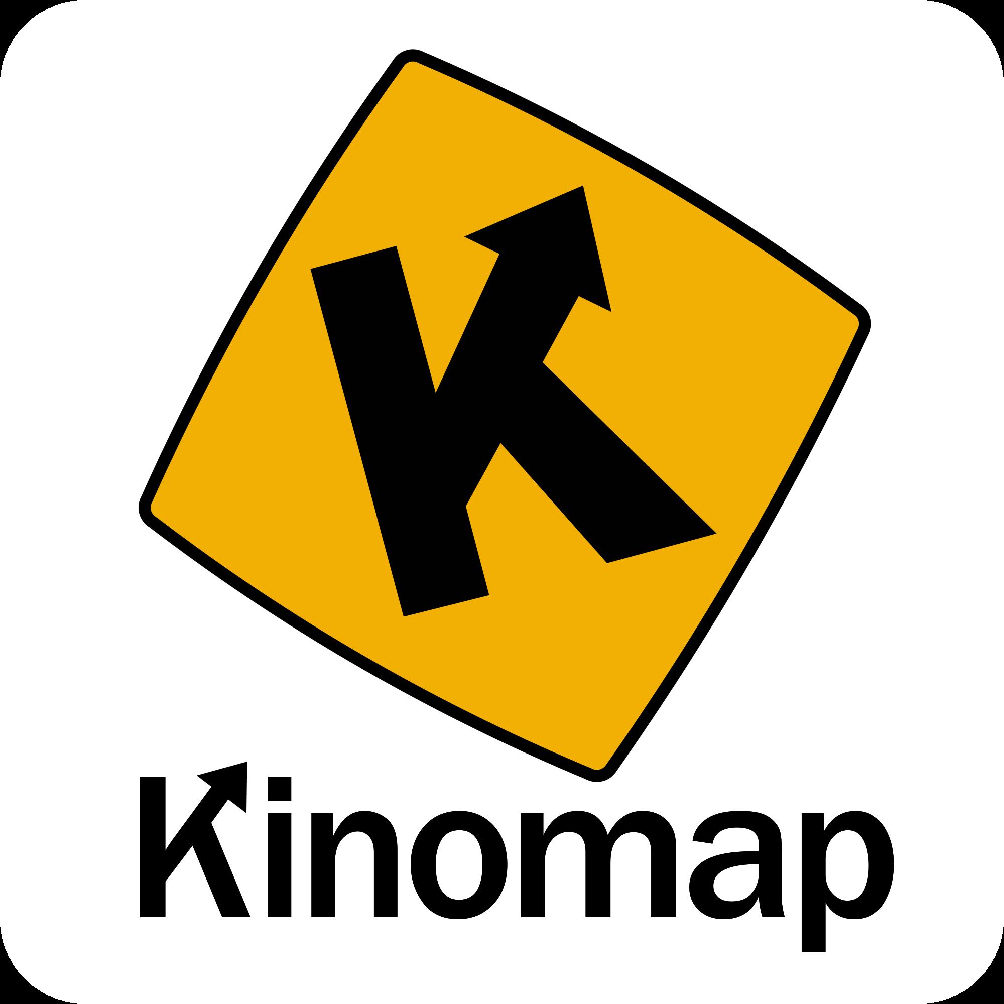 Kinomap_square_color_full.png