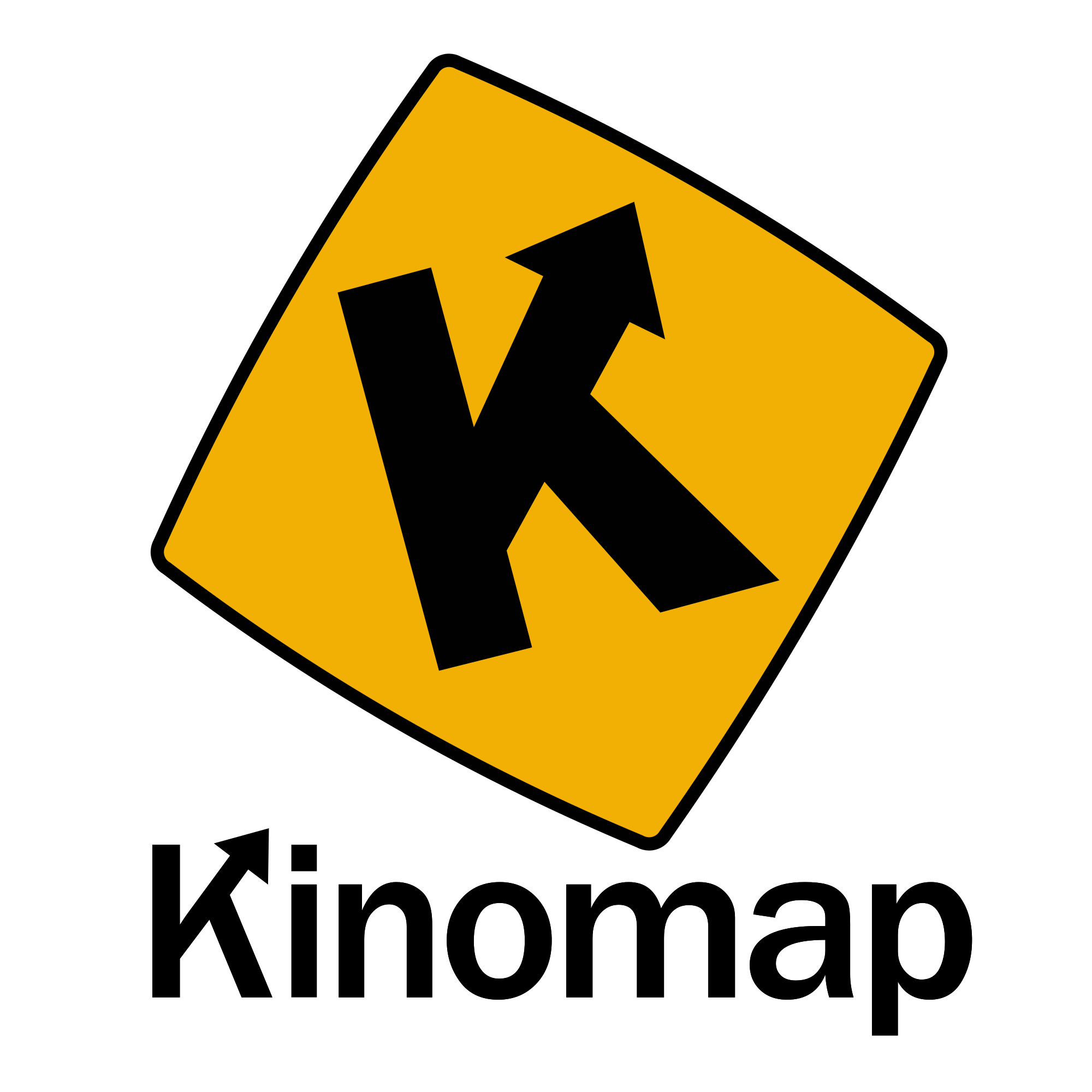 Kinomap_square_color_full.png