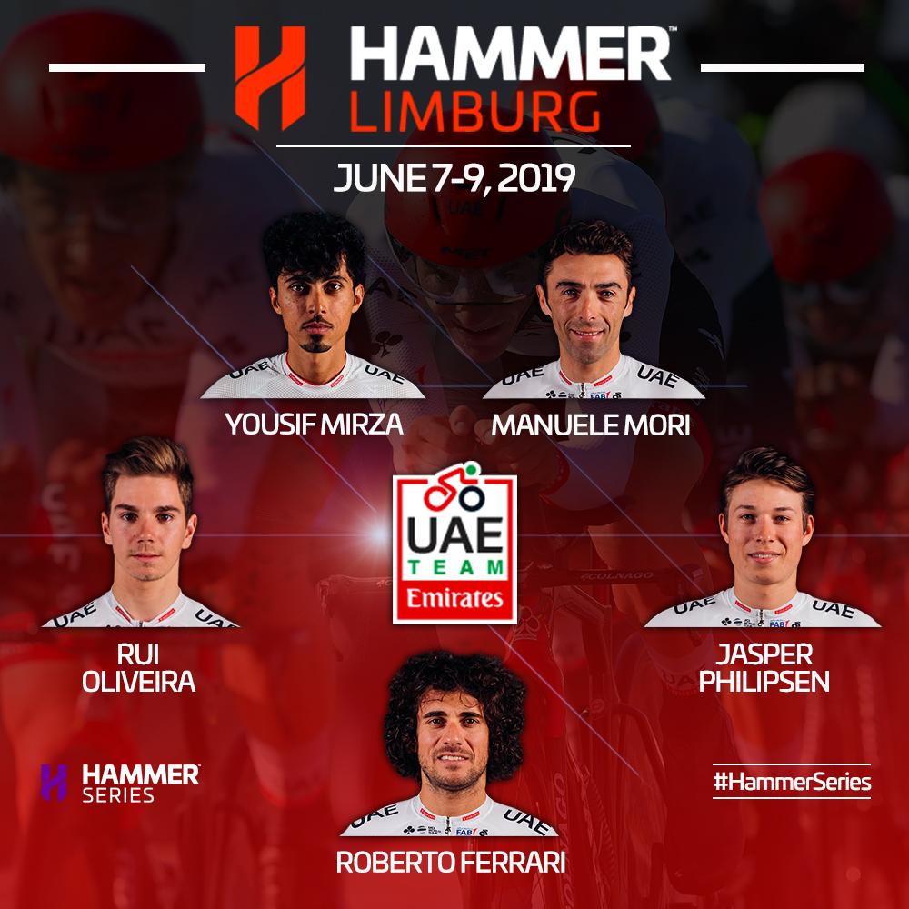UAE HL.jpg