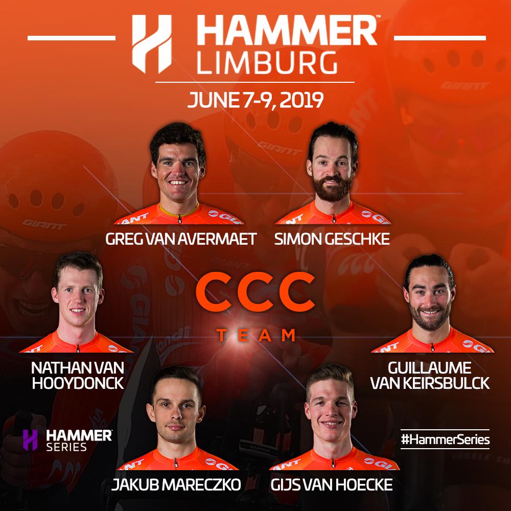 CCC HL.jpg