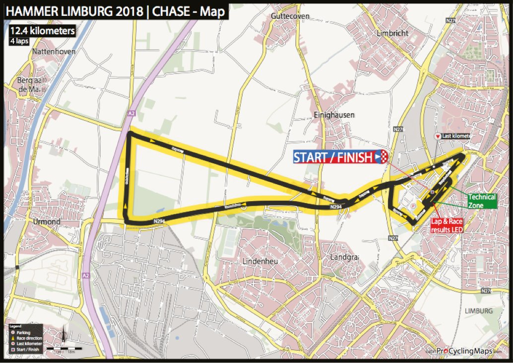 Hammer Limburg Chase map.jpeg