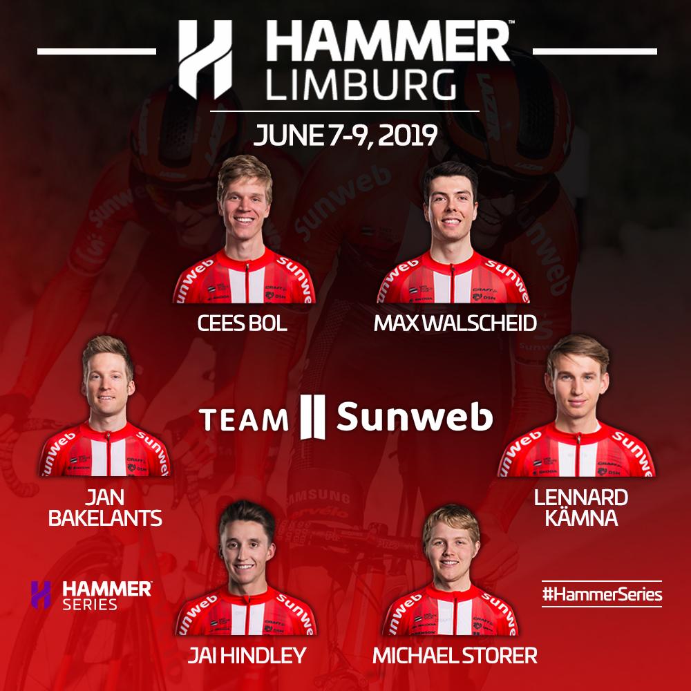 Team Sunweb HL.jpg