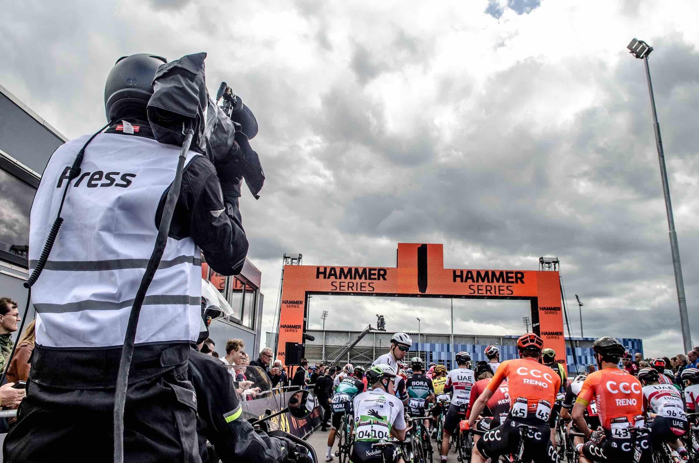 Hammer Limburg 2019 start 2400.jpg