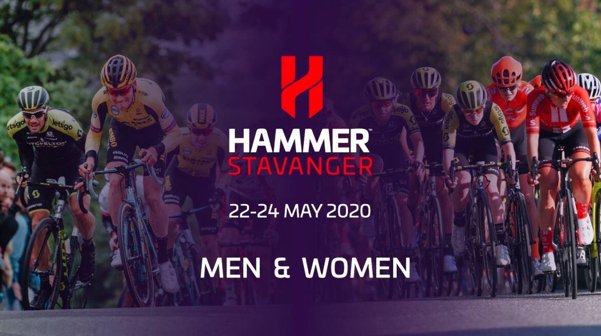 Hammer Stavanger womens race2020.JPG