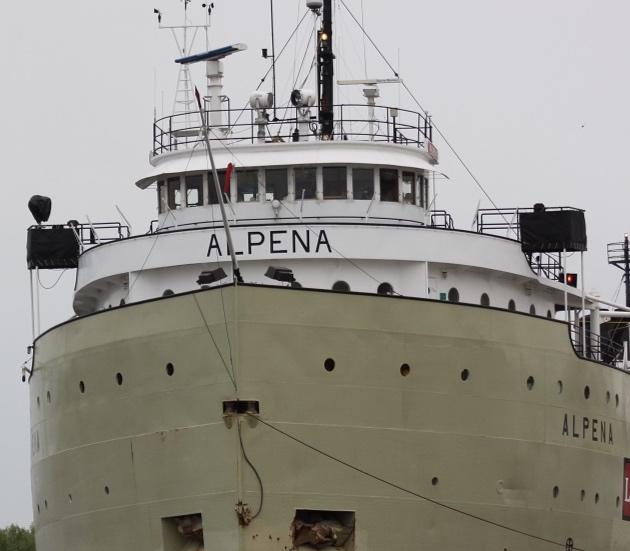 alp02.jpg