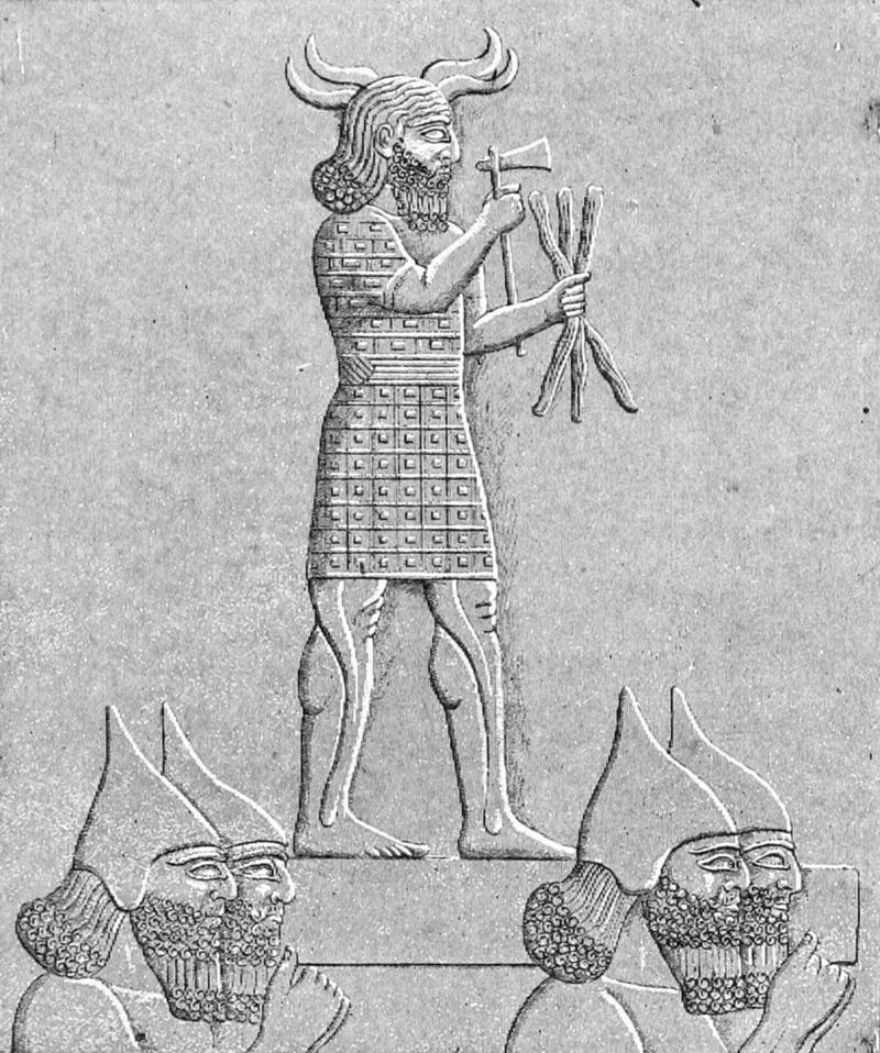 AssyrianGodof Tempest_Hadad.png