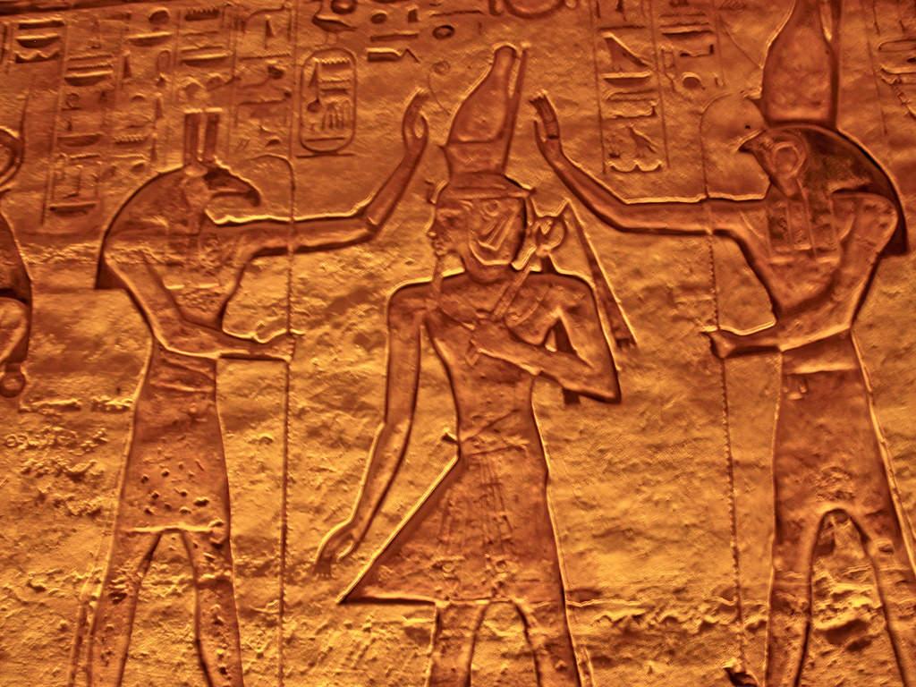 Set_egyptStormGod.jpg