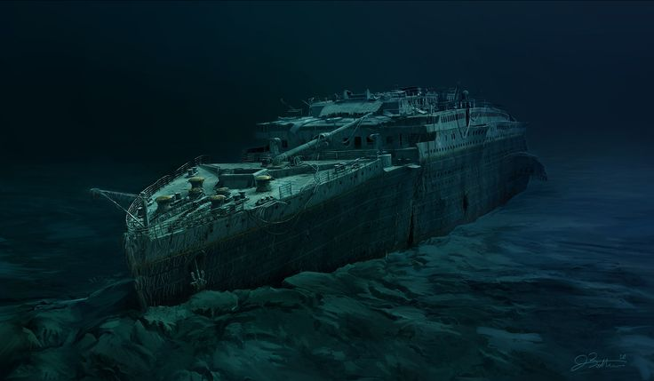 titanicBottom.jpg