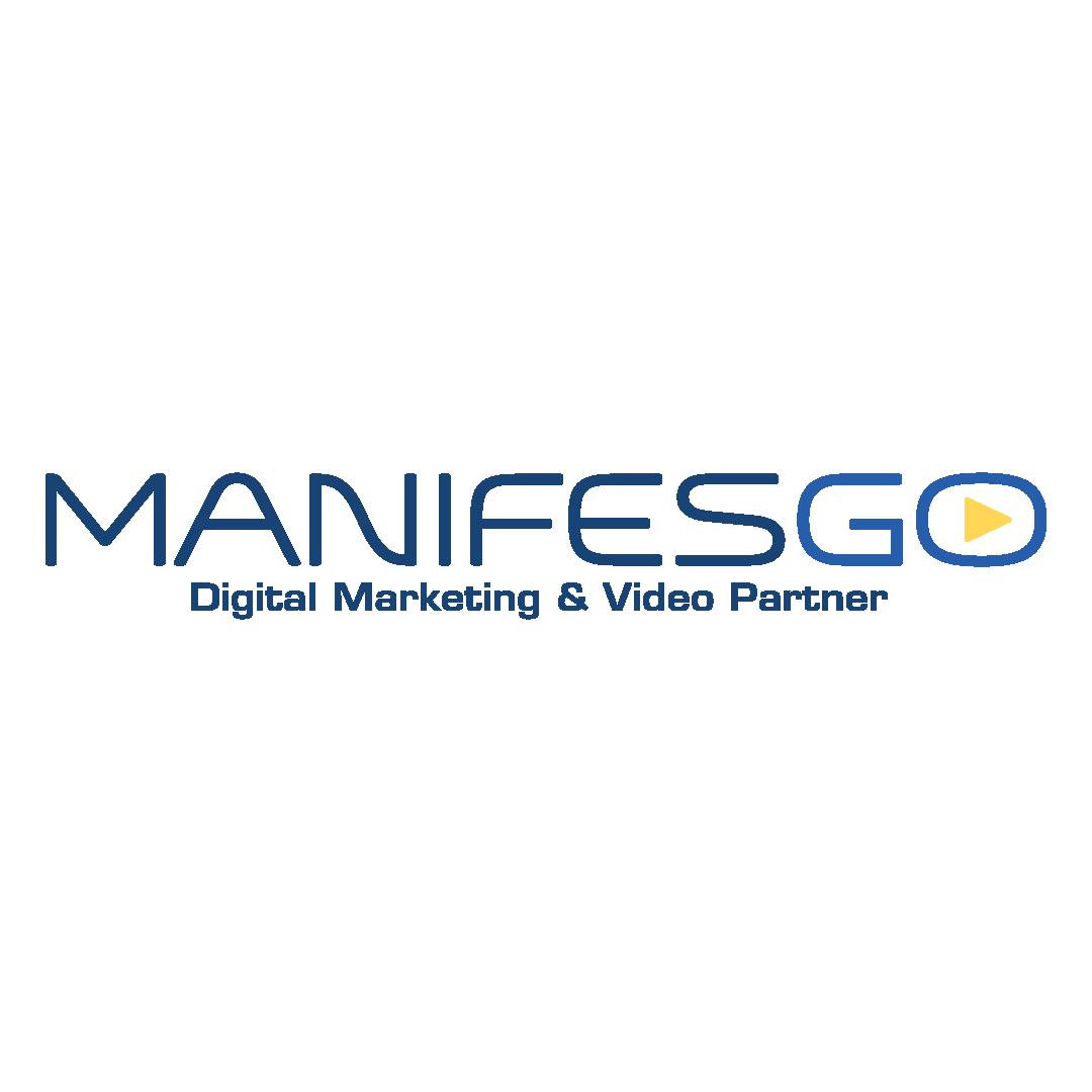 Manifesgo.png