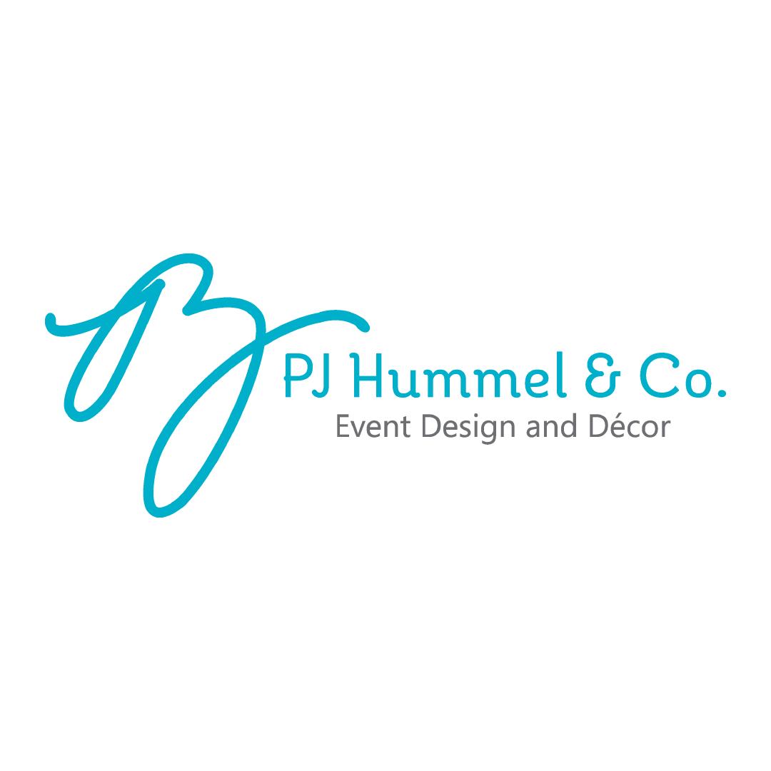 PJ Hummel.png